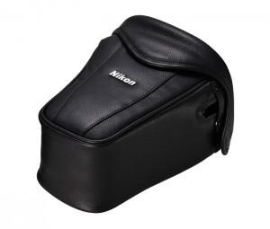 Nikon CF-DC4 Soft Leater Case